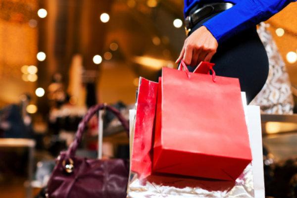 shopping-20.jpg